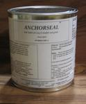 Anchorseal&#8482Half Gallon Can