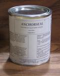 Anchorseal&#8482 Quart Can