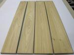 Red Elm 4/4 S2S KD - Four Pcs