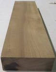 Sapele 16/4 S2S KD - One Pc