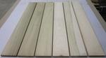 Poplar C&btr 1x6-4ft S4S KD - Six Pcs
