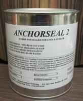 ANCHORSEAL 2