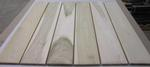 Poplar C&btr 1x8-4ft S4S KD - Six Pcs