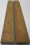 Sapele 6/4 RGH KD - Two Pcs