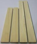 Cypress 4/4 S2S KD - Four Pcs