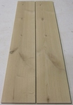 Alder (Knotty) 5/16 KD - Two Pcs