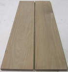 Santos Mahogany 4/4 S2S KD - Two Pcs