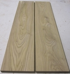 Red Elm 4/4 S2S KD - Two Pcs