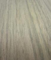 Brazillian Cherry/Jatoba